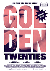 Kritik: Golden Twenties