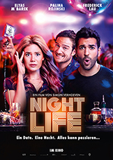 Kritik: Nightlife